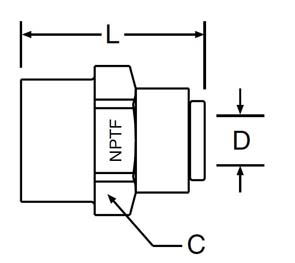 Wiring Diagram Of Central Ac besides Wiring Diagram Logo further Pouch Wiring Diagram in addition Land Pride Wiring Diagram likewise Mag Ron Wiring Diagram. on basic hvac ladder diagrams