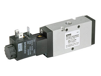 Power Strips With Surge Protection further Ge Power Strips further Wiring A Electrical Box moreover Dayton Contactor Wiring Diagram as well Spc Power Cord. on surge protector wiring diagram