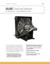 04_ULOC Cooling System