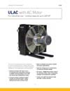 07_ULAC with AC Motor