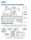 daman_d03highflowparallelcircuitmanifold_series