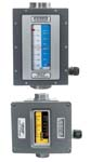 Flow-Alert Flow Switches and Flow Transmitters