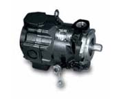 PAVC Medium Pressure/Super Charged Piston Pumps