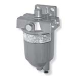 110A Fuel Filter/Water Separator