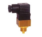 Temperature Switch - Type STW