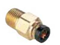 Male Connector 68PTC