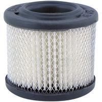 Baldwin - Air Breather Filters