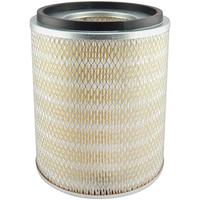 Baldwin - Axial Seal Air Filter Elements