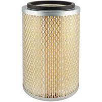 Baldwin - Axial Seal Cabin Air Filters