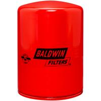 Baldwin - Coolant Filters without Chemicals