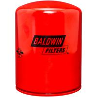Baldwin - Low-Pressure Hydraulic Spin-on Filters