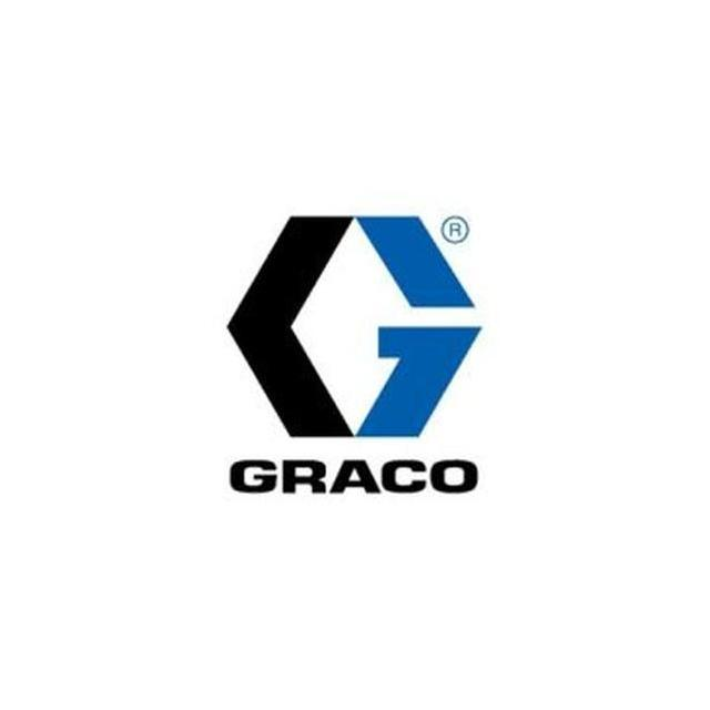 Graco Inc Miscellaneous Parts