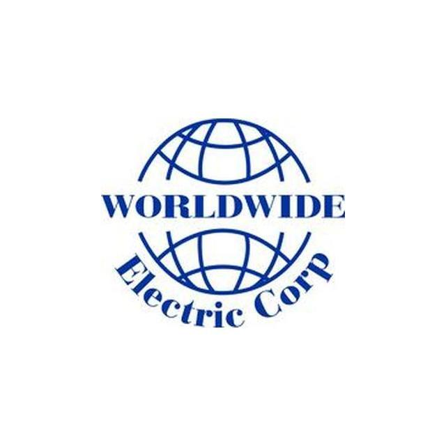Worldwide Electric Corp Miscellaneous Parts