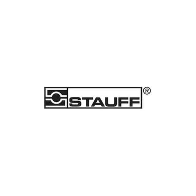 Stauff Corporation Miscellaneous Parts