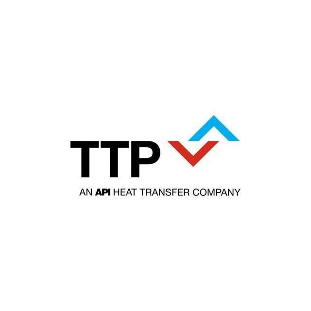 Thermal Transfer Products, Ltd. Miscellaneous Parts