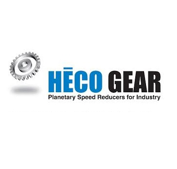 Heco Inc Miscellaneous Parts