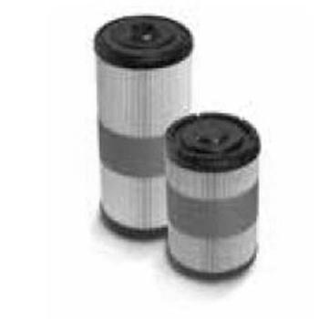 4460R02 - Racor Hydrocarbon Filters