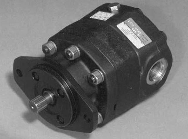 m4b01512s20nb high speed hydraulic motors hydradyne llc