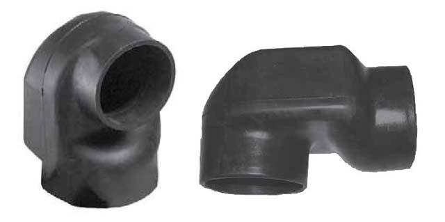 Parker Cobra Head Elbow Filters Adapter Hydradyne Llc