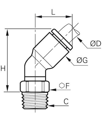 Delavan Pumps Wiring Diagram also Wiring An Inground Pool Diagram besides Taco Flow Valve moreover Intex Pool Pump Wiring Diagram further Jacuzzi Pool Pump Wiring Diagram. on hayward heat pump wiring diagram