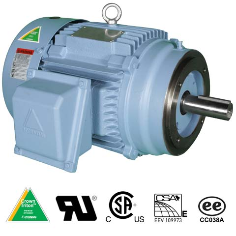 low voltage effects on ac motors Electric motor controls  s the control voltage need not be the same as the motor supply voltage and is often low voltage  reduced voltage starting of motors.