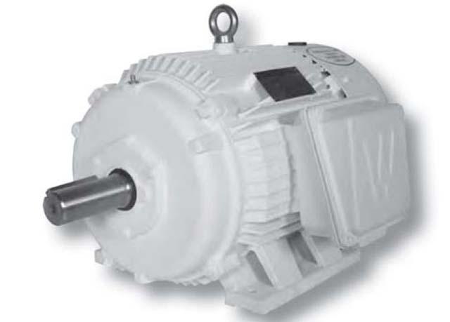 Wo15 12 284t Worldwide Oil Well Pump Motors High