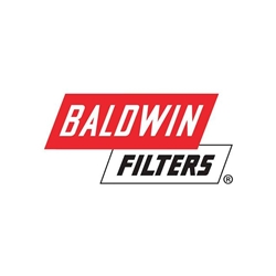 Baldwin Products