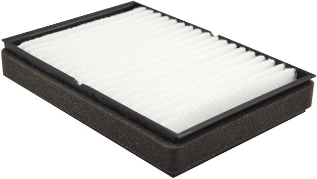 PA30115 Baldwin - Cabin Air Panel Filters